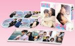 「キルミー・ヒールミー」BOX1展開図s
