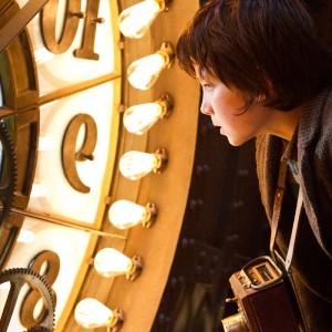 『ヒューゴの不思議な発明』アカデミー賞11部門ノミネート!3月1日より全国公開!