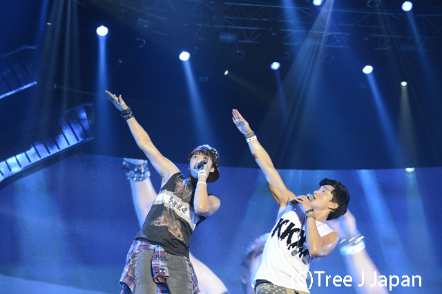 0814a-nation_TEAMH03のコピー