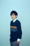 NHK Eテレ「おかあさんといっしょ 7月の歌」は水野良樹(いきものがかり)の新曲