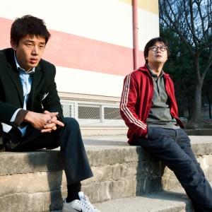 ユ・アイン主演映画『ワンドゥギ』とソン・ジュンギ主演『ちりも積もればロマンス』公開決定!