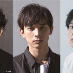 白井さん・吉沢さん・北村さん(横3名)-(002)