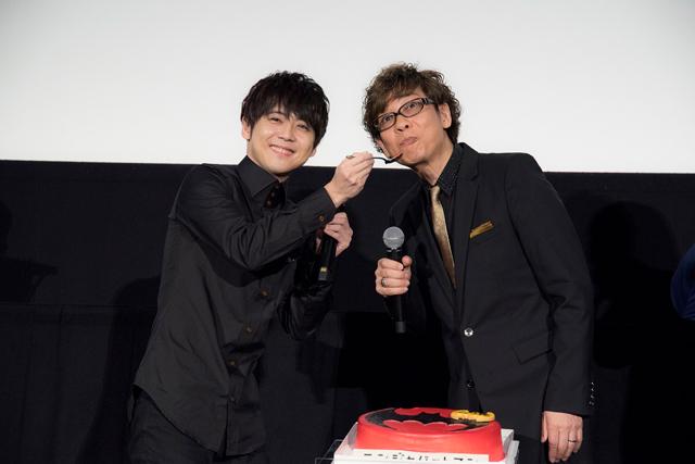 【6月16日(土)開催】映画『ニンジャバットマン』公開記念舞台挨拶_2s