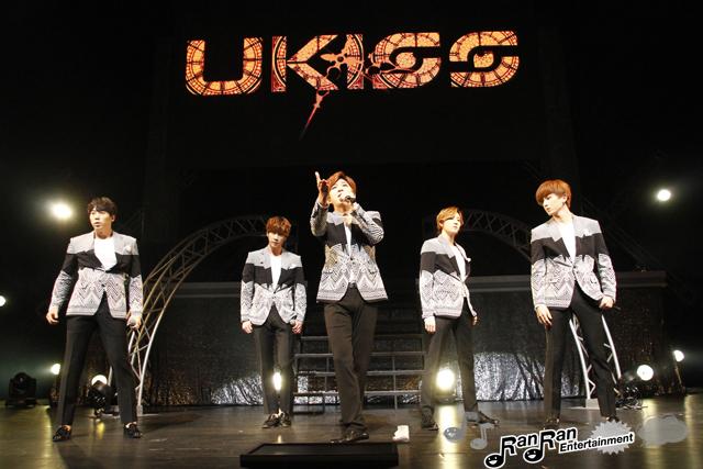 U-KISS_2のコピー