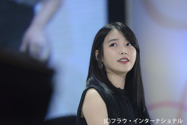 IU_day1のコピー