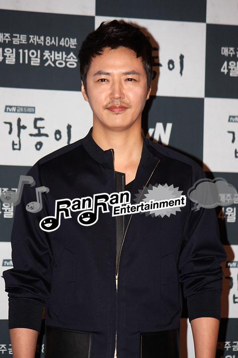 tvN[ーゥオソタフ]チヲタロ 057のコピー