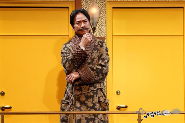 舞台オリエント急行殺人事件_credit_Iwata Eri_GP1_0403s