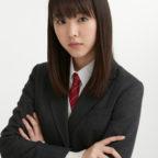 【WEB用】0_28079_OK-(002)