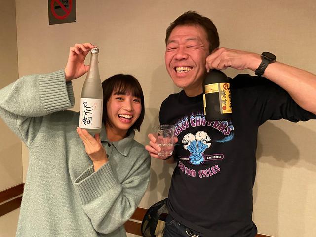 第34回玉袋さんと対談-(002)