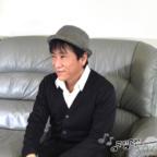 毛利さん_インタビューカットa