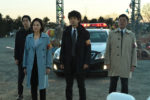 WOWOW「コールドケース2 ~真実の扉~」場面写真初解禁&主演・吉田羊コメント到着!