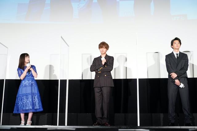 02_映画「弱虫ペダル」0815舞台挨拶イベント-(002)