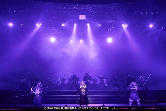 【WEB】fuyu_006s