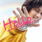 通常_hello_J写01s