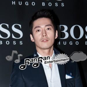 チャン・ヒョクら出席『HUGO BOSS(ヒューゴ・ボス)2011年』開催!