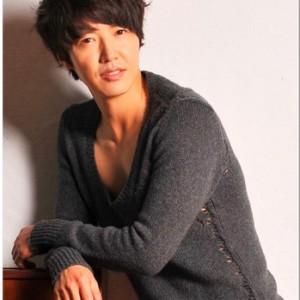 ユン・サンヒョン 「ファンミーティング2012」開催決定!