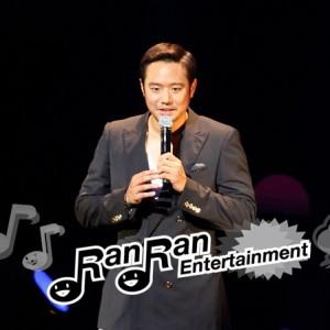 チョン・ジョンミョン、8か月ぶりに日本ファンミーティング開催!