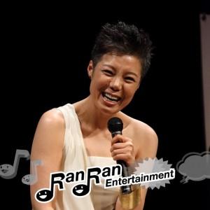 イ・ウンミ「Lee Eun Mee Story」開催!