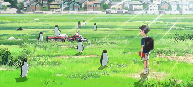 サブ3 penguin_highway_3_ss