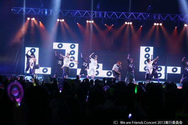 B1A4-3のコピー