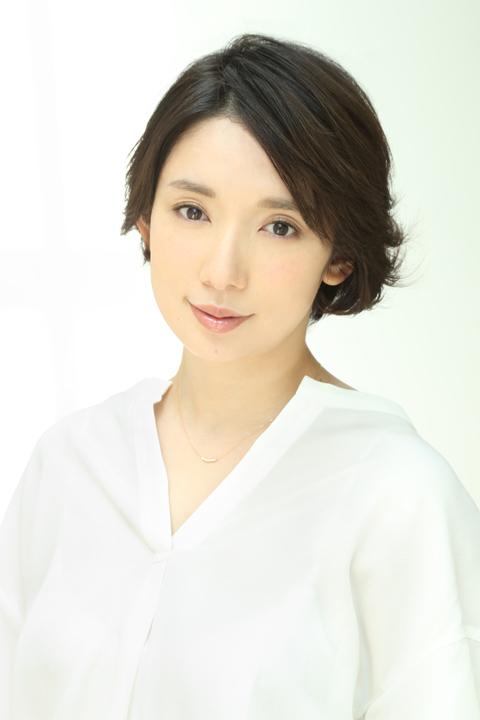 沙央さんA写-(002)s