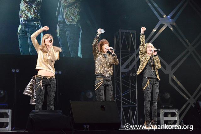 K-POPFES2013_6のコピー
