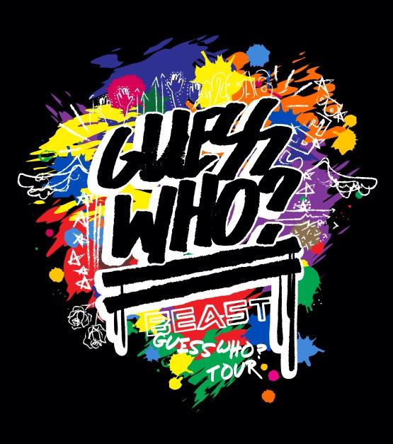 gw tour logo