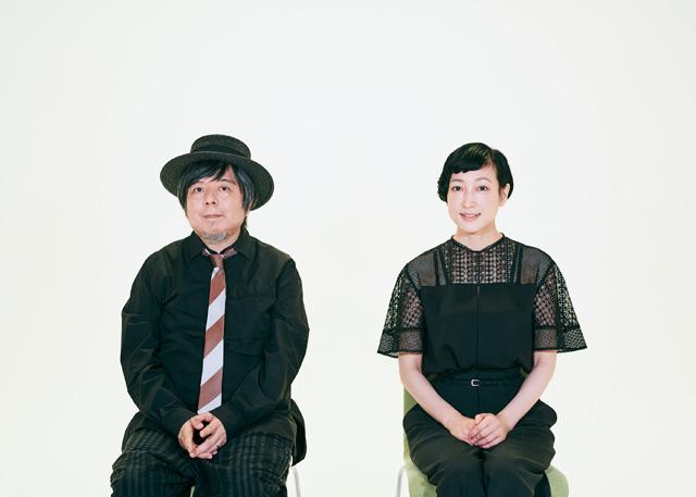 kemuri-interview-cut--4-subcut1