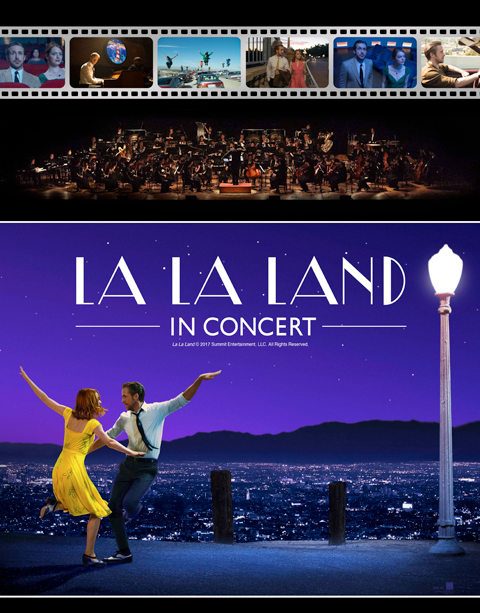 lala-concert-A-2_170406S
