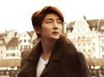 イ・ジュンギ最新写真集、6月24日発売!!「Lee Joon Gi Letter from Switzerland」