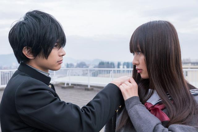 movie_sub_1_re1
