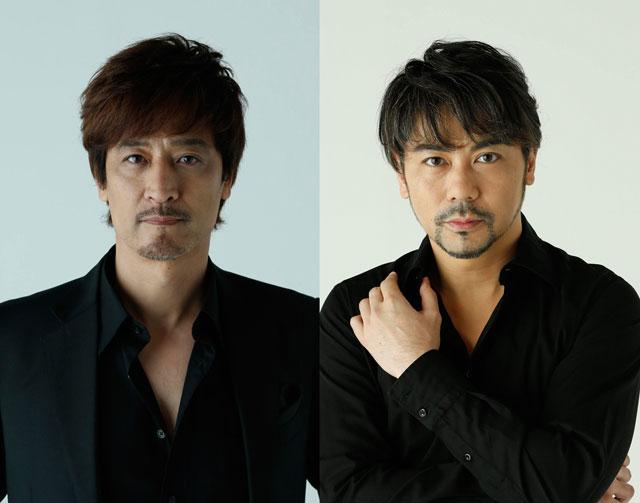 picture-hashimoto&kishis