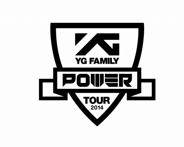 s-2014 YG FAMILY POWER TOUR-LOGO_ (2)