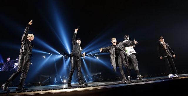 s-BIGBANG_8383