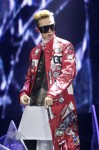 BIGBANG (ビッグバン) 海外アーティスト史上初となる日本6大ドームツアー開催決定!!