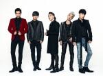 "BIGBANGのボーカリスト""D-LITE (ディライト)""、2014年ソロアリーナツアー7/18日本武道館追加公演決定!!"