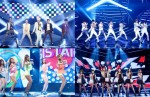 「M COUNTDOWN Nihao-Taiwan」 第1弾出演者発表!