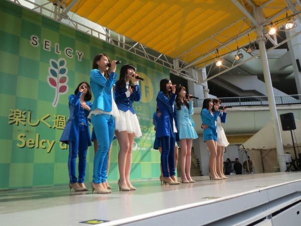 s-supergirls20140216_01