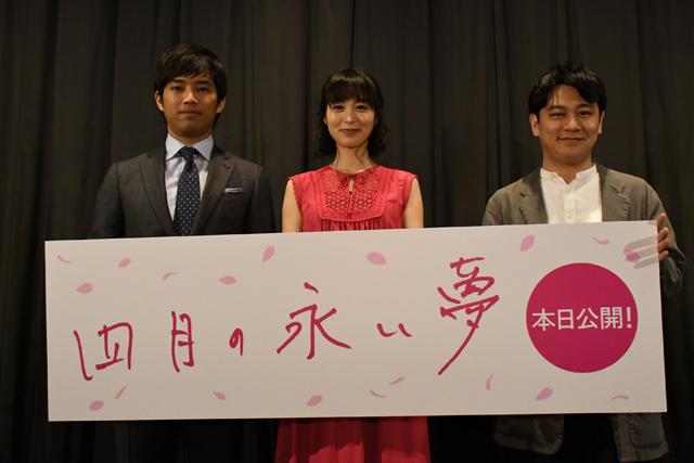 shigatsu_1s