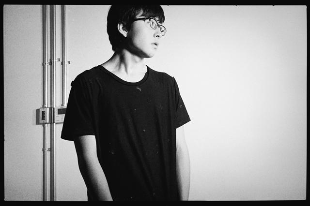 soushi_sakiyama-(002)
