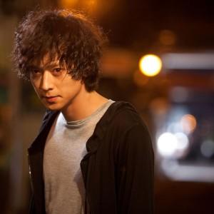 カン・ドンウォン新作『超能力者』3月10日より全国公開!