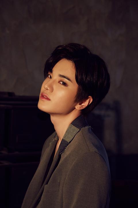 sungjong_solo1