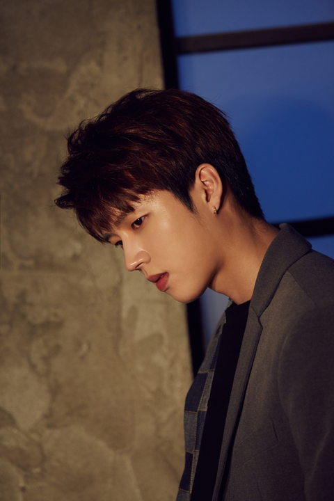 woohyun_solo