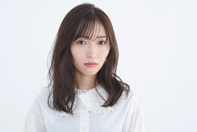 yamaguchi_maho_2020_M-(002)