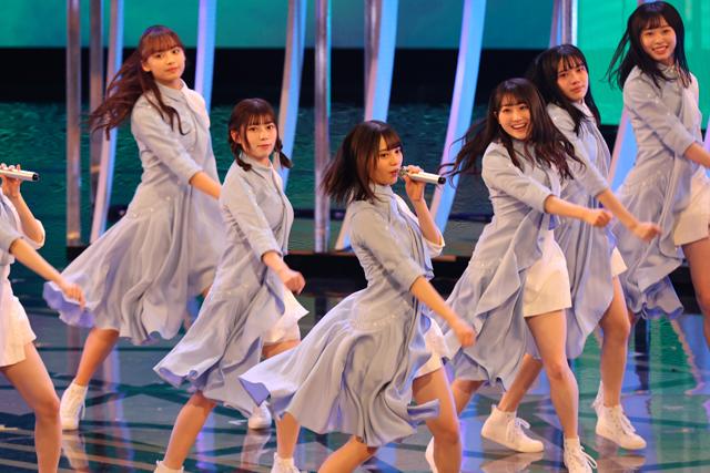 第71回 NHK紅白歌合戦 動画 2020年12月31日 201231