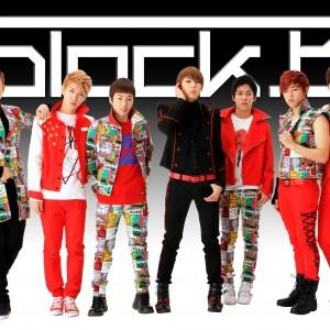 "Block.Bライブ『Welcome to the Block ""NANRINA CONCERT ""』を5月3日、5日に開催!"