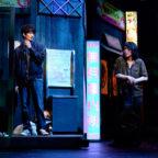 物語なき、この世界舞台写真①-(002)