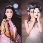 音楽劇『月に抱かれた日・序章』ビジュアル写真s-(002)