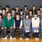 ★DS1_2015-s