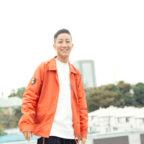 94411_瑛人_新A写(ニュース用)